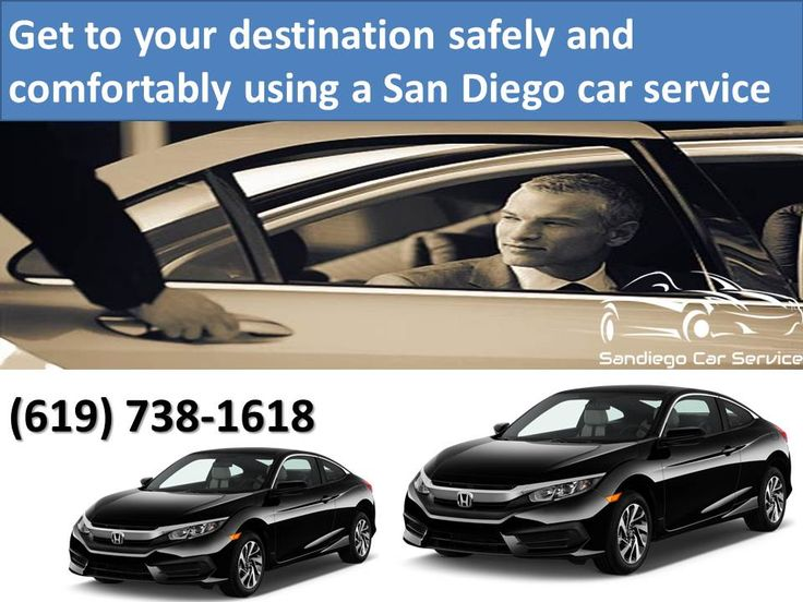 The old definition and the idea of a wedding transportation is to get from point A to point B in time, right? Well we live in different, modern times now and we should not be satisfied with such low standards. We know we definitely are not, how about you? When you consider renting a San Diego car service, make safety your primary goal. Moreover, learn to indulge yourself and tell yourself that you deserve to be treated like a king or a queen.