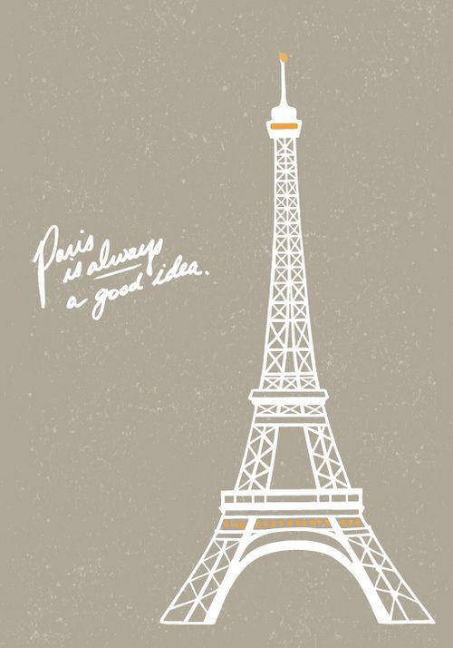 17 Best Ideas About Eiffel Tower Craft On Pinterest Tour