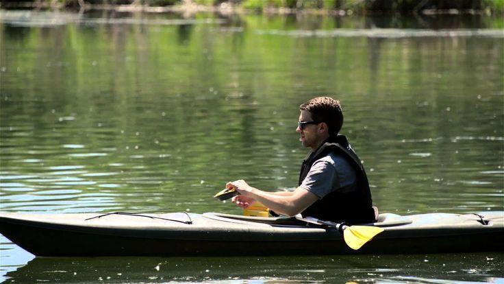 7 best hobie kayak fishing ideas images on pinterest for Handline fishing reel