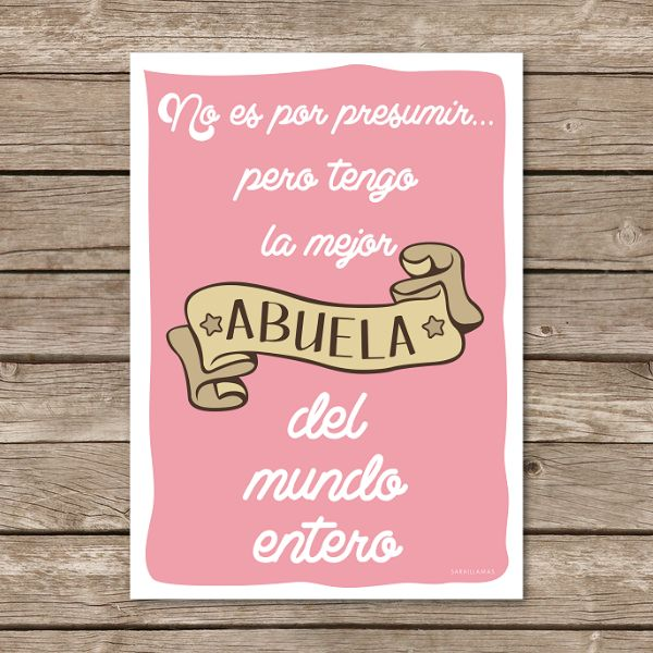 Best 25 Frases Para Mi Abuela Ideas On Pinterest Poema De La Abuela Frases Amo A Mi Hija And