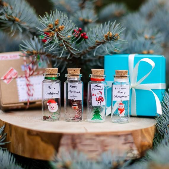 Christmas Craft Gift Ideas 2021 For Coworkers Christmas Gift For Coworker Funny Christmas Gift Boyfriend Gift Mini In 2021 Christmas Gifts For Friends Christmas Ideas For Boyfriend Christmas Gifts For Coworkers