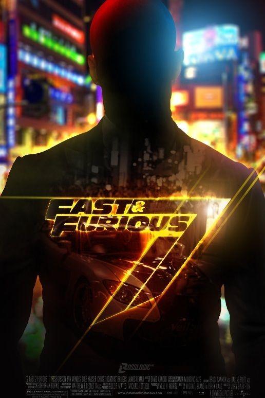 fast and furious 7 online stream deutsch