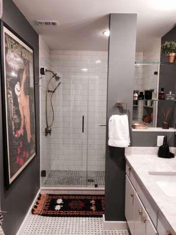 Pin by Joanna Keysa on Bathroom Ideas in 2018 Pinterest Bathroom