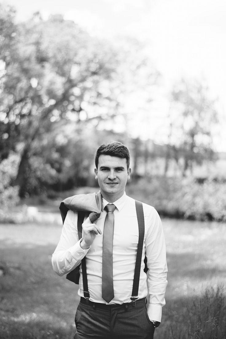 DAGMAR PAŤHOVÁ: MICHAL + KATKA #weddings #weddingphotography