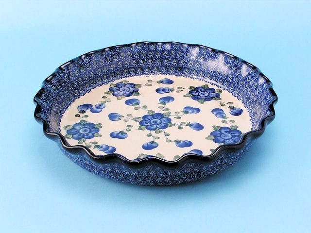 pretty pie dish I like these cute pie dishes for myself at home. I also & 37 best Pie plates images on Pinterest | Pie dish Pie plate and ...
