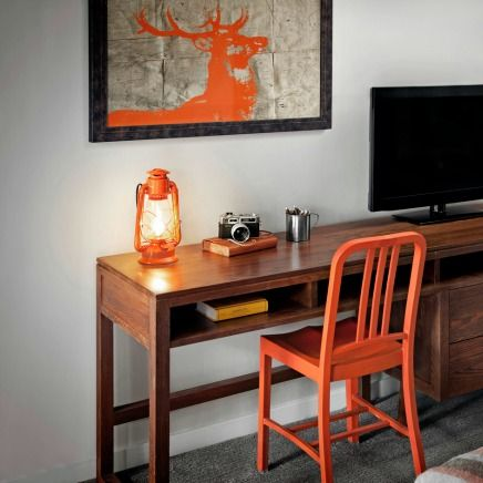 Is A Brand New, Innovative Online Concept Store. Orange ChairsNavy ...