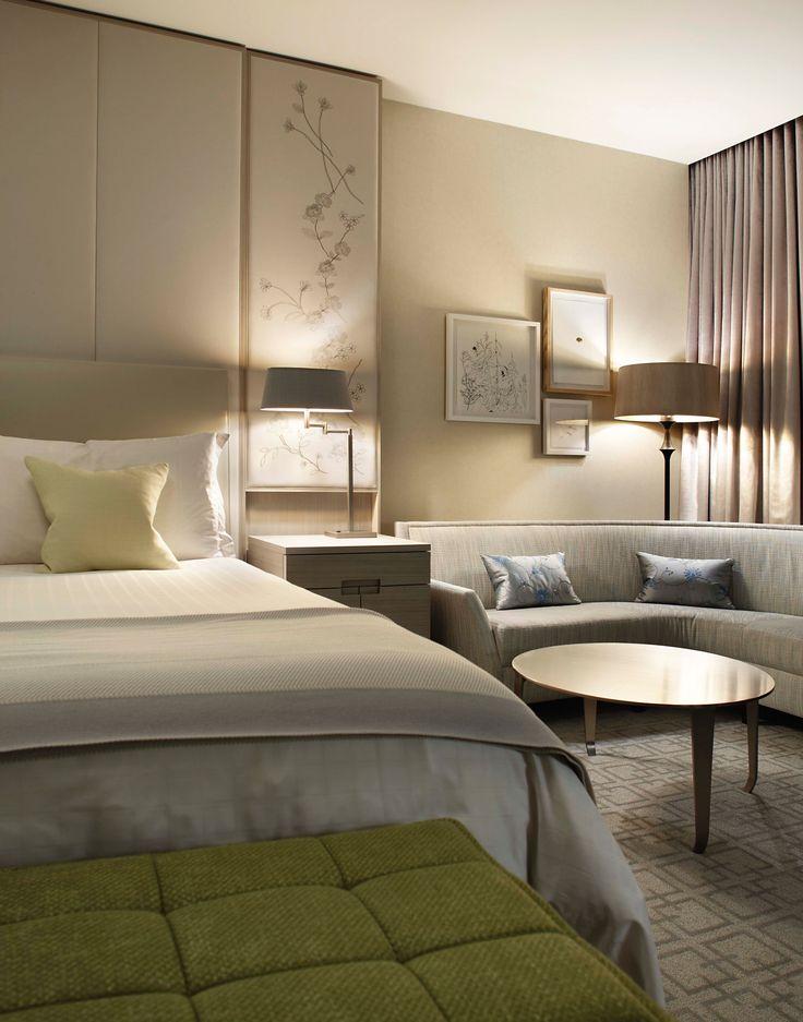 626 best Bedrooms images on Pinterest | Bedrooms, Master bedrooms ...