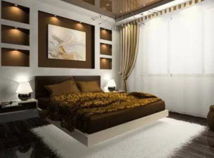 дизайн спальни в современном стиле: 20 тыс изображений найдено в Яндекс.Картинках