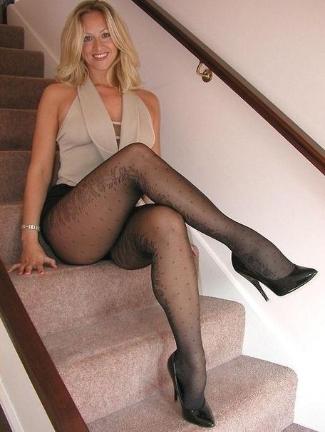 Porn Hose Sexy Legs 28