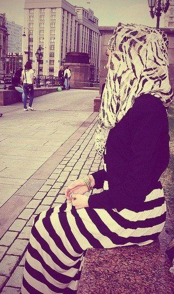 Hijab Fashion Hijabis Pinterest Hijabs Hijab Fashion And Zebras