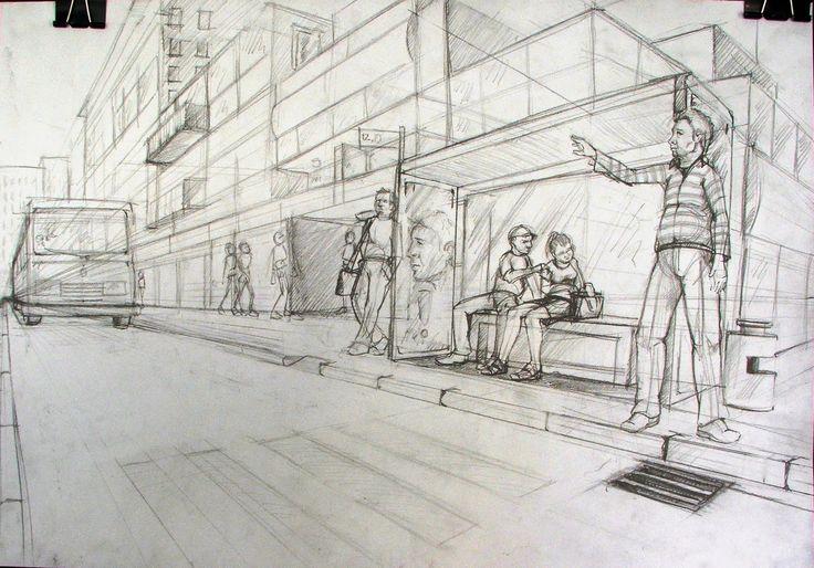 İmgesel Çizimler Arşivi - İmgesel tasarım örnekleri - Formistan Forumları