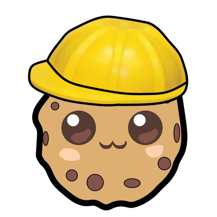 96 Best Cookie Swirl C Images On Pinterest Cookie Swirl