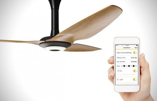 25 Best Ideas About Ventilateur Plafond Design On