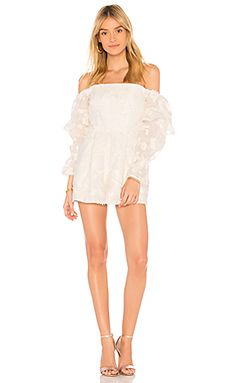 New keepsake Shine Playsuit online. Find great deals on MAJORELLE Clothing from top store. Sku zfxx17993ozfv27307
