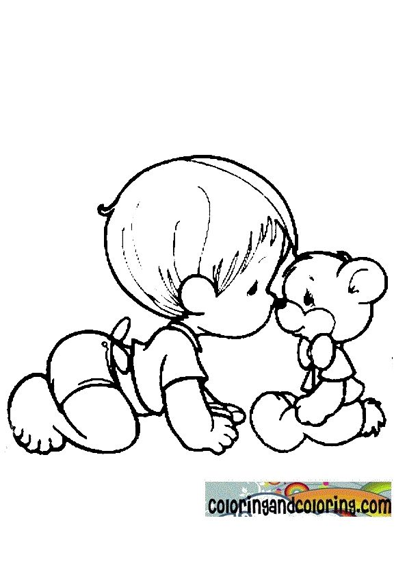 baby precious moments coloring pages baby precious moments coloring pages precious moments coloring pages on coloring book baby precious moments coloring
