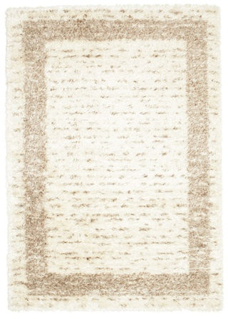 Berber style Shaggy Field carpet RVD5562 340x240 cm  - Buy your carpets at CarpetVista $664