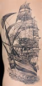 … bird tattoos collar bone tattoo birds small dreamcatcher tattoo tumblr