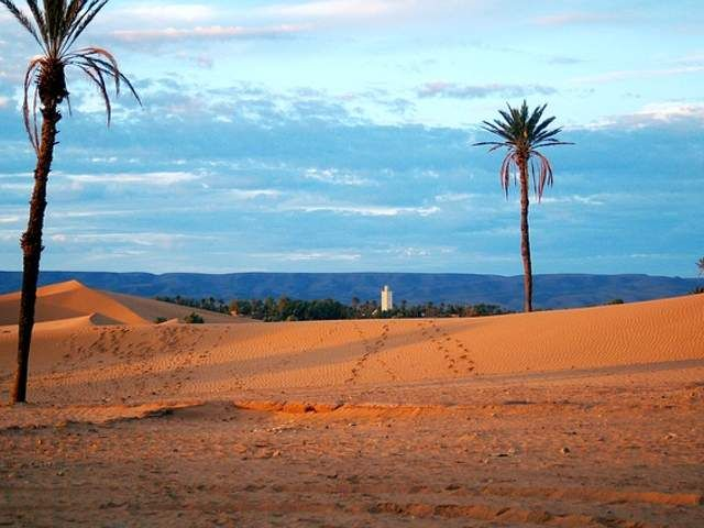 Check when is the best time to travel Morocco http://hikersbay.com/africa/morocco/ #travel #traveltips #vacation @hikersbay #hikersbay