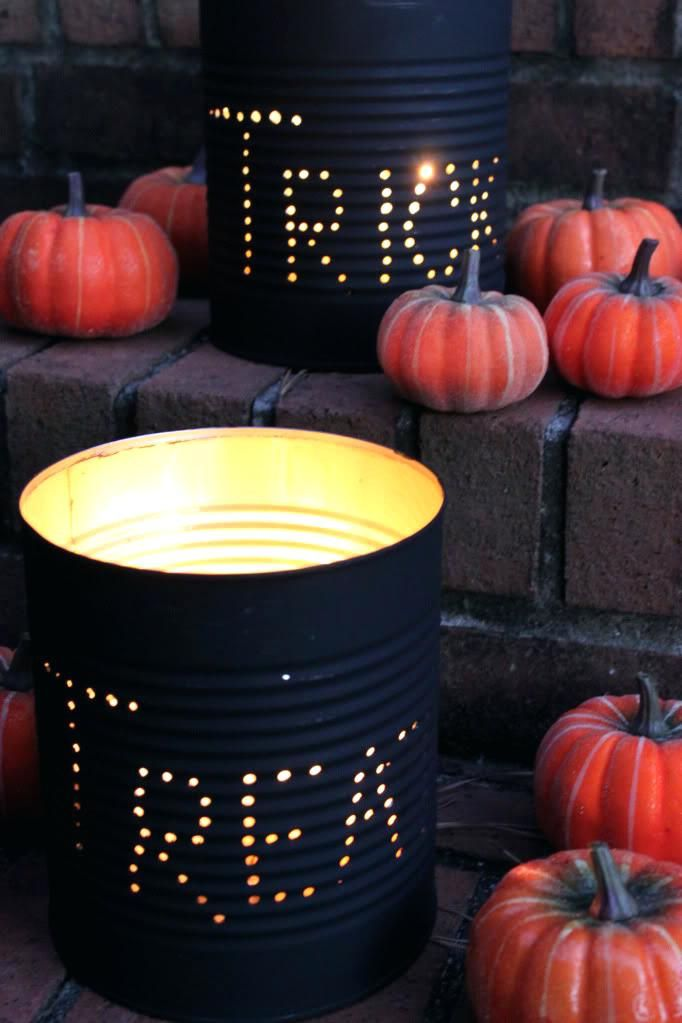 Outdoor Halloween Decorations On Sale Decoration For Yard Decor Decorations Cheap Outdoo Easy Diy Halloween Decorations Diy Halloween Decorations Halloween Diy