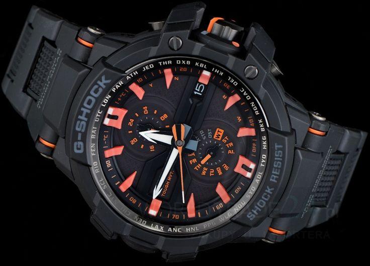 Zegarki, Zegarki damskie, zegarki męskie, zegarki Casio, zegarki Timex