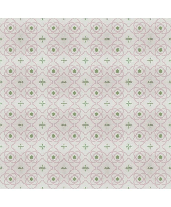Best 25+ Terrazzo tile ideas on Pinterest   Terrazzo, Terrazzo ...