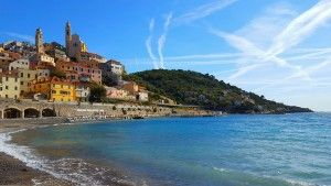 To enjoy the Vacation in Riviera book your accomadations with Liforyou.it to enjoy the Offers
