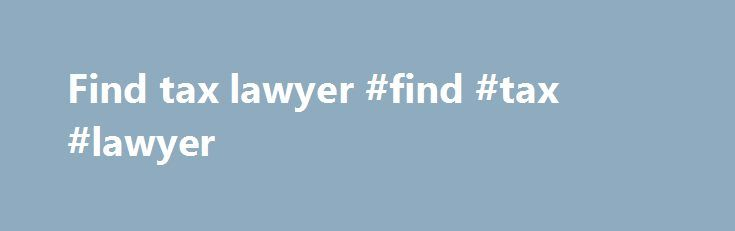 Find tax lawyer #find #tax #lawyer http://mississippi.remmont.com/find-tax-lawyer-find-tax-lawyer/  # Tucked away in the voluminous American Jobs Creation Act of 2004, which was signed into law on October 22, 2004, is a provision changing the taxation of nonqualified deferred compensation. Nonqualified deferred compensation arrangements allow. Recent changes in the pension laws, including the passage of The Small Business Job Protection Act of 1996, have vastly changed the pension landscape…