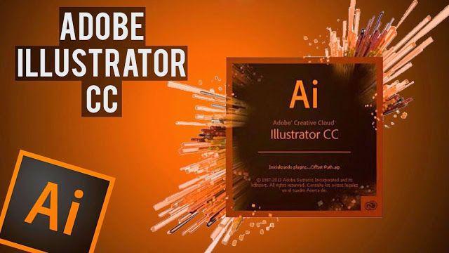 Pin On Adobe Illustrator Cc 2015 X86 X64