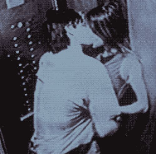 Jennifer Connelly & Jared Leto--Requiem For A Dream - 2000 ...