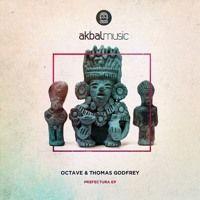 Octave & Thomas Godfrey-Prefectura EP [Akbal Music] by Akbal Music on SoundCloud