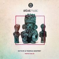 Octave & Thomas Godfrey-Prefectura EP [Akbal Music] by Akbal Music on SoundCloud