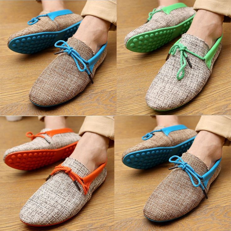 ODEMA New 2015 men shoes summer breathable fashion weaving sneakers casual men sneakers lace-up flats loafers driving mocassins