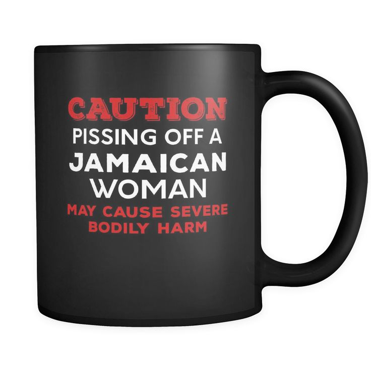 Image Result For Becomes Her Mugs