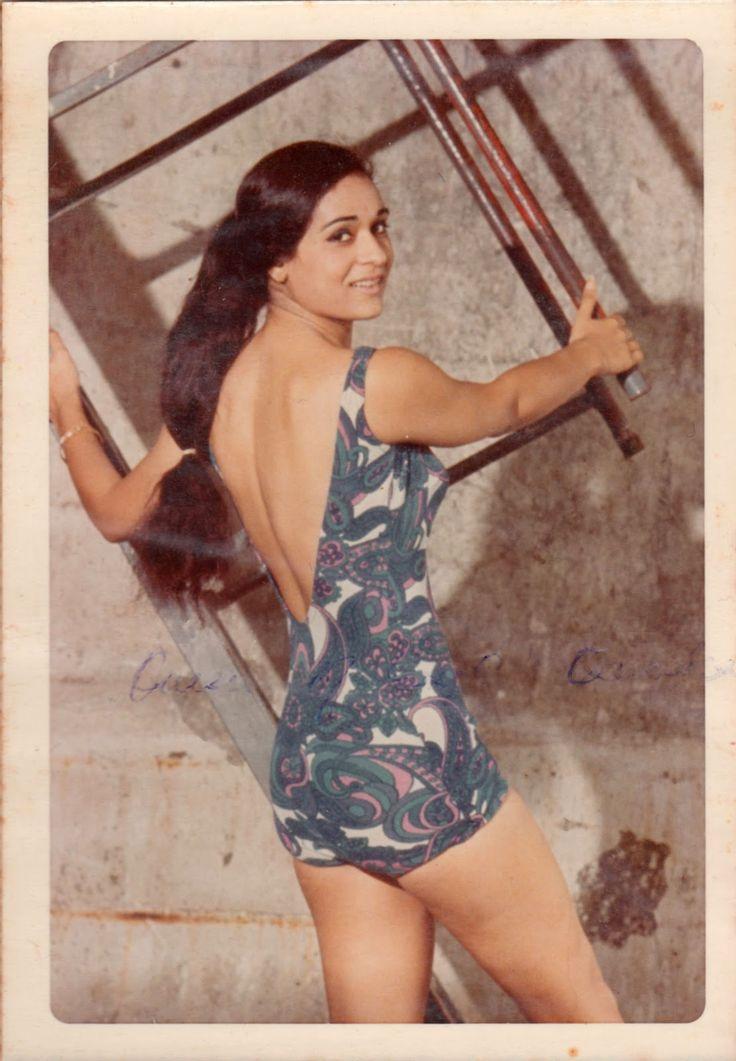 https://anuradhavarma.files.wordpress.com/2012/02/veenasajnani.jpg