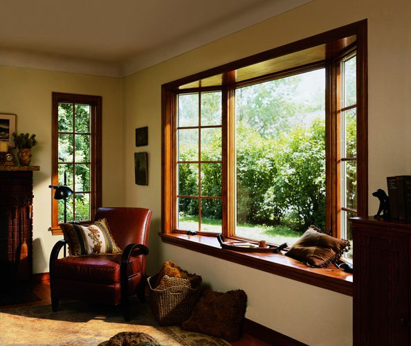 Best 25 andersen windows ideas on pinterest for Andersen 400 series casement windows price