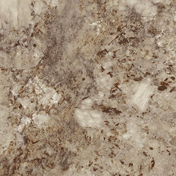 Shop Wilsonart Autumn Carnival Mirage Laminate Kitchen Countertop Sample At Lowes Com: 114 Best Images About Laminate Countertops On Pinterest