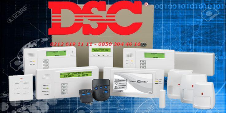 0212 619 11 11 Karaköy DSC EV ALARM Karaköy DSC ALARM Sistemleri 2003 Den Bu yana Karaköy bölgesinde siz değerli müşterilerine hizmet vermektedir DSC Alarm sistemleri Kanada'dan ithal edilmektedir. Hırsız ihbar sistemlerinde bir dünya markası olan DSC alarm sistemleri Amerika da ve Avrupa'da 5 yıldız almıştır. Türkiye'de ve dünyada en çok kullanılan alarm sistemidir. Karaköy DSC ALARM Sistemleri hem ürün satışı olarak ve hem de ürün montajı ile sizlere güvenli bir hayat ve yaşam tarzı sunar