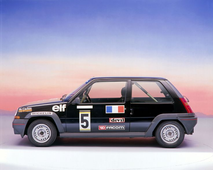 43 best images about renault super 5 on pinterest cars pools and coupe. Black Bedroom Furniture Sets. Home Design Ideas