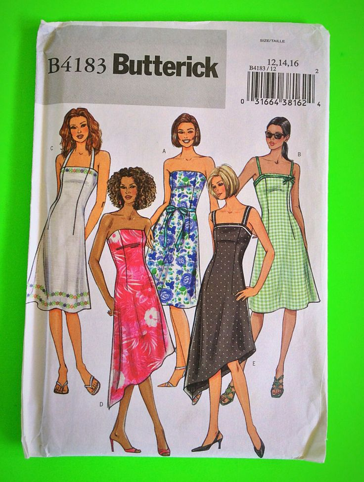 249 best Treasured Trendz Sewing Patterns images on Pinterest | Etsy ...
