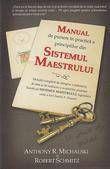 Cartea lui Charles F. Haanel Sistemul Maestrului a schimbat viata a milioane de oameni. Manualul de punere in practica a principiilor din Sistemul Maestrului va continua sa schimbe viata foarte multor oameni. Ai visat dintotdeauna sa duci o viata de … Continued