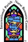 Parish Nurse Resources