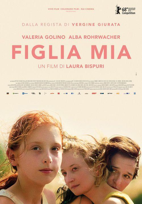 Figlia Mia Italian Movies Movies Movies Online Full Movies Download