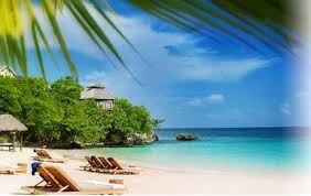 Resultado de imagem para fotos jamaica turismo