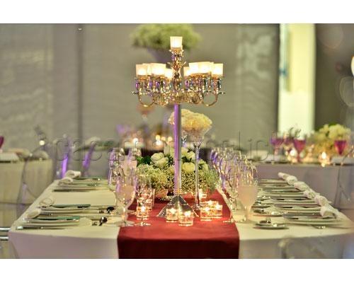 Celebre o seu casamento no Hotel The Oitavos em Hotel The Oitavos. #casamento #lugares #hotel