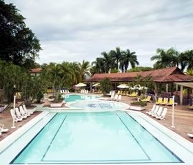 Hotel On Vacation Girardot Resort All Inclusive