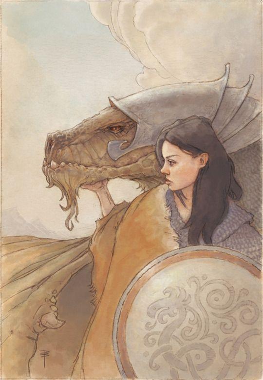 1023 Best Warrior Women Images On Pinterest Character