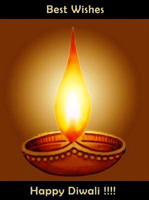 Happy Diwali android Wallpapers and Photos 2014.