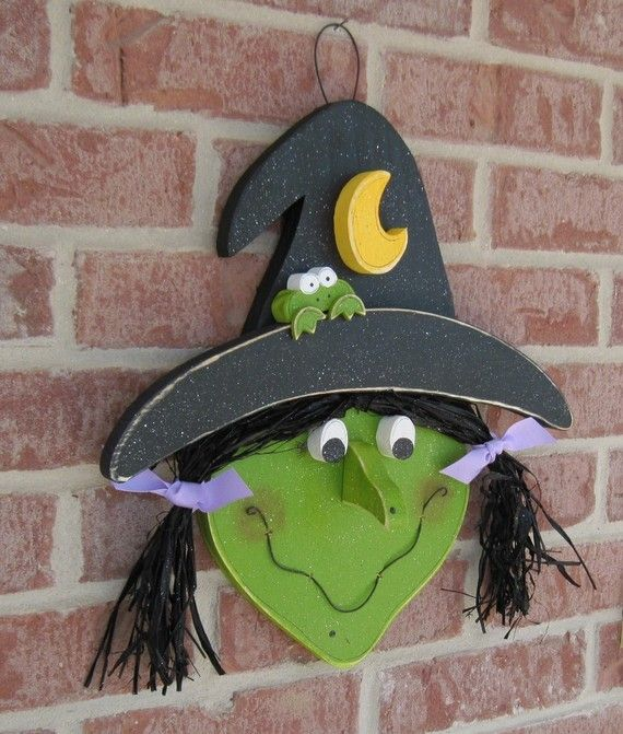31 Best Halloween Crafts For Adults Images On Pinterest