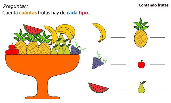Aquí Comparto un material muy interesante creado por Félix Chivite Matthews, Es un cuento bilingüe en inglés y español para trabajar con niños de 2 a 5 años.