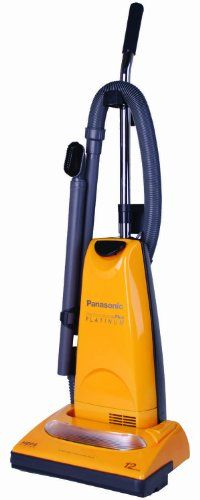 Cyber Monday Car Vacuums On Sale